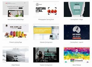 great templates wix ideas resume ideas namanasacom With wix templates for wordpress