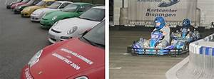 E Kart Osnabrück : kart 2009 kart motorsport porsche club osnabr ck weser ems e v ~ Yasmunasinghe.com Haus und Dekorationen