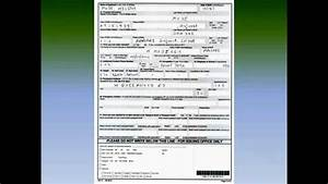 application child passport application form With apply for us passport in canada