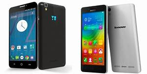 Lenovo A6000 Price  Review  Release Date