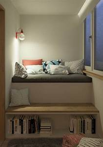 Kleine Mücken In Der Wohnung : kleine wohnung einrichten clevere einrichtungstipps ~ Watch28wear.com Haus und Dekorationen