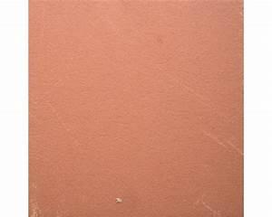 Terracotta Fliesen 30x30 : steinzeug bodenfliese volterra cotto 30x30 cm jetzt kaufen bei hornbach sterreich ~ Markanthonyermac.com Haus und Dekorationen