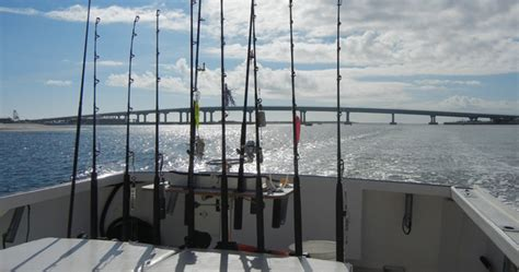 Charter Boat Fishing In Gulf Shores Alabama by Charter Fishing Gulf Shores Charter Fishing Orange Al