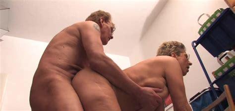 Old Couple Having Sex Tubedupe