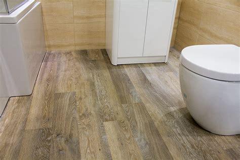 Vinyl Flooring Uk Bathroom by Karndean Luxury Vinyl Floor Tiles Now At Uk Tiles Direct