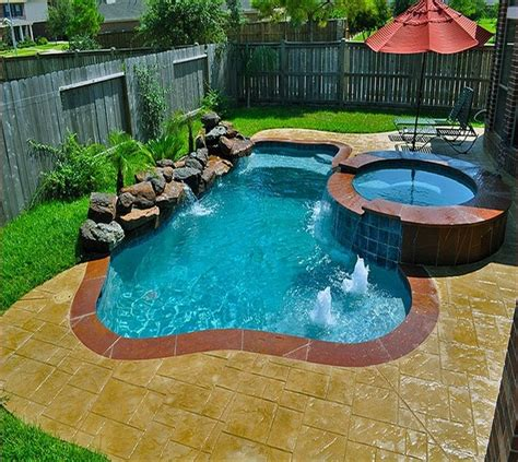 Cattle Rug by Pool Ideas For Sloped Back Yards Home Design Ideas