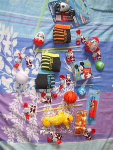 Calendrier De L Avent Pour Bebe : id es de cadeaux pour le calendrier de l 39 avent b b s d ~ Preciouscoupons.com Idées de Décoration