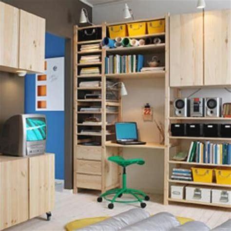 Ikea Ivar Schreibtisch by 86 Best Images About Ikea Ivar On