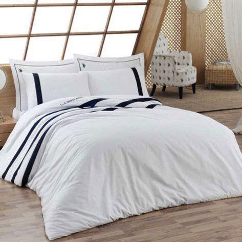 u s polo bedding sets bedroom bedding sets
