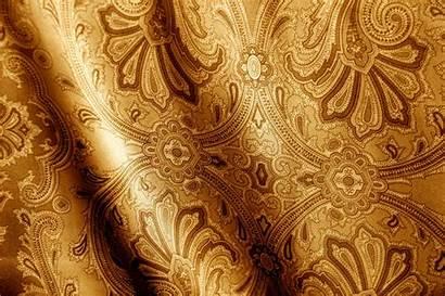 Brown Pattern Blanket Cloth Patterns Textures Texture