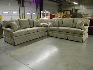 Sofas and loveseats sectionals sectional sofas custom for Sectional sofa north carolina