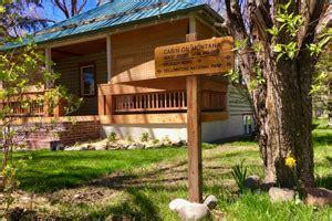 Bozeman Montana Cabins Cabin Rentals Alltrips