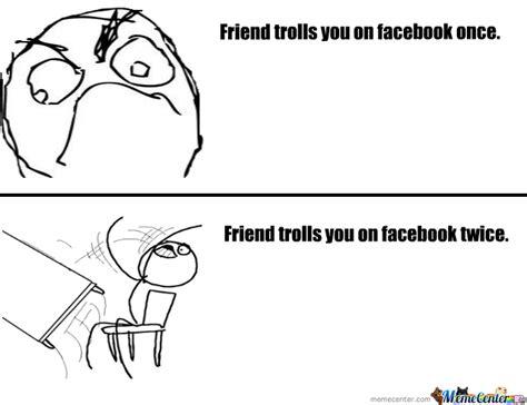 Facebook Troll Meme - facebook troll by jimeliass1 meme center
