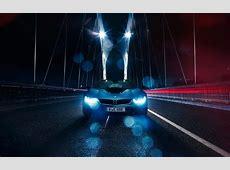 BMW i8 HD Wallpaper Background Image 1920x1200 ID
