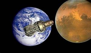 Finally 1058 People Primarily Selected For Mars One Mission