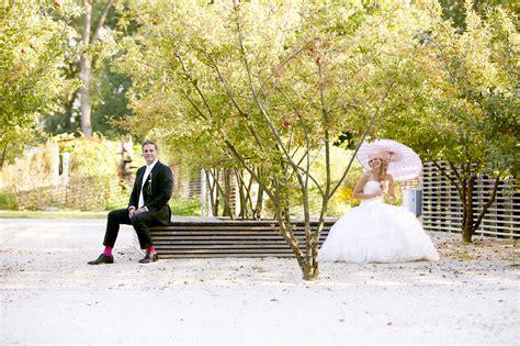 Garten Mieten Feier Wien by Die Garten Tulln Hochzeit Meinelocation At