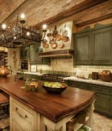 tuscan kitchen decorating ideas 25 best ideas about tuscan kitchens on mediterranean style kitchen counters