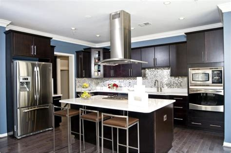 modern kitchen remodeling ideas hgtv kitchen design tray ceiling kitchen kitchen with coffered ceiling kitchen trends