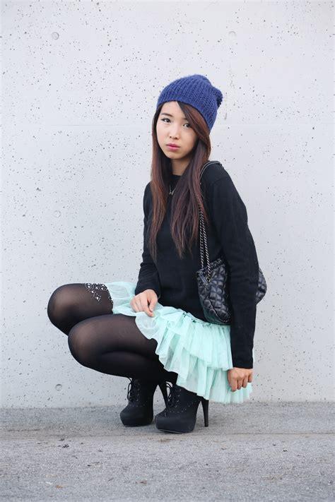 aquamarine girl   blog