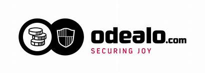 Odealo Currency