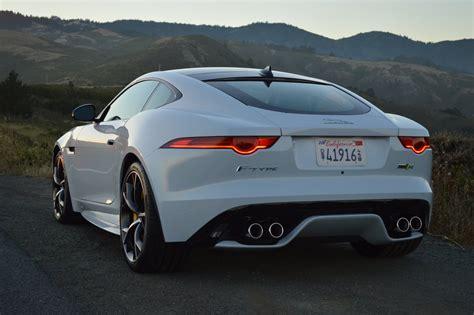 jaguar xk type 2016 jaguar xk performance review 2017 2018 best cars