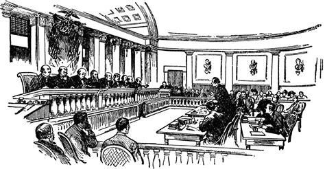 Supreme Court Clipart United States Supreme Court Clipart Etc