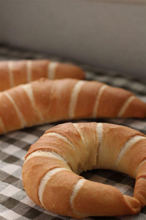 フランス パン レシピ