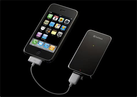 iphone charger extender iphone battery extender mobile tv receiver