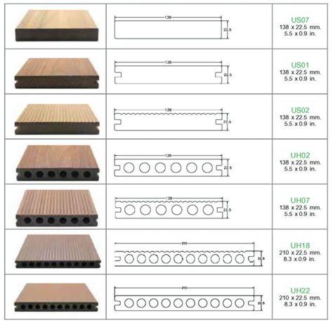 timber wood ultrashield golbal architecture