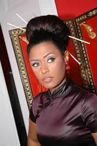 Top 50 Most Desirable Arab Women of 2010 | oneclickwonders