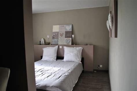comment choisir la couleur de sa chambre déco chambre gris