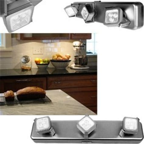 led under cabinet lighting amazon share facebook twitter pinterest qty 1 2 3 qty 1