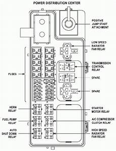Wiring Diagram  30 2006 Pt Cruiser Wiring Diagram