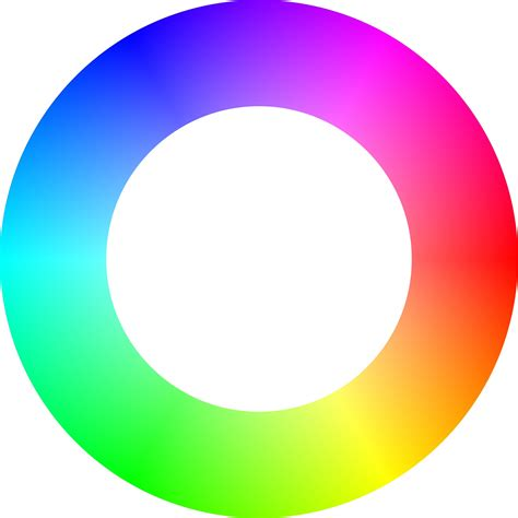 color ring color ring free stock photo domain pictures