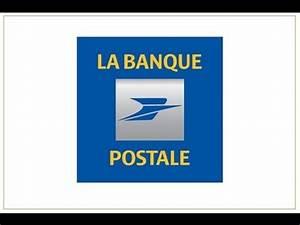 Mettre Un Cheque A La Banque : la banque postale des r ponses compl tes pour les professionnels youtube ~ Medecine-chirurgie-esthetiques.com Avis de Voitures
