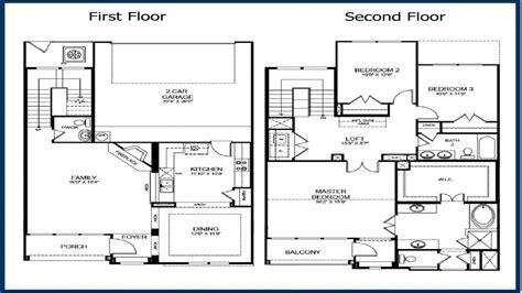 2 master bedroom floor plans 2 3 bedroom floor plans 2 master bedroom