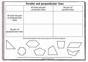 Symmetry Activity By Chriscrispus - Teaching Resources