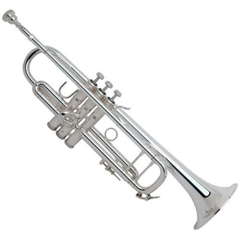 Best Trumpets What Are The Best Trumpet Brands
