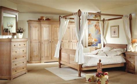 chambre baldaquin chambre lit baldaquin photo 2 20 un lit à baldaquin