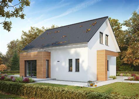 Einfamilienhaus Fertighaus Preis by Einfamilienhaus Bauen Mit Massa Haus Individuell Als