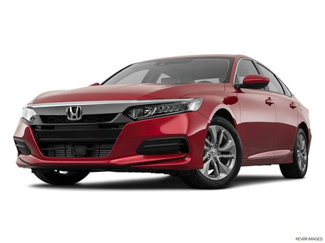 List Of Honda Cars by Car Pictures List For Honda Accord 2018 1 5t Lx Uae