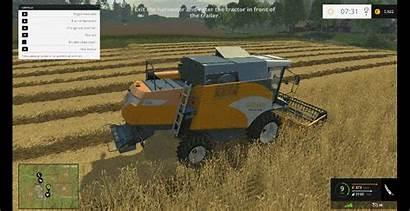 Simulator Farming Landwirtschafts Pc Herunterladen Kostenlos Gratis