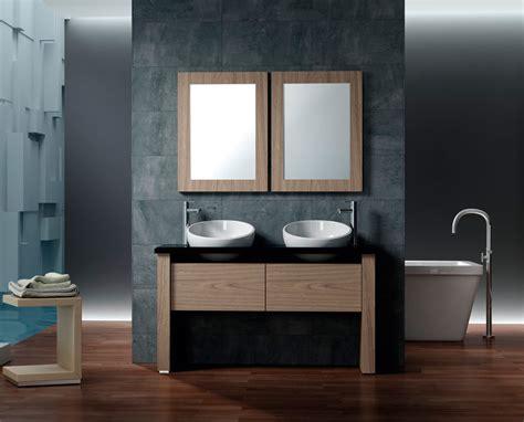 canapé lit haut de gamme meuble salle de bain 2 vasques bois massif haut de gamme