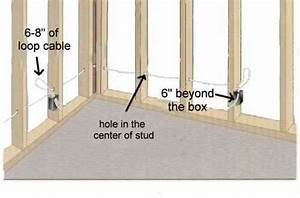 Electrical Wiring Residential Code Theory Plans Specifications Installation Methods