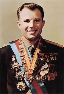 Yuri Gagarin Quotes. QuotesGram