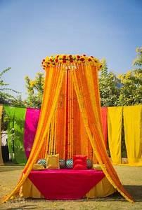 india 39 s best wedding planning site wedding