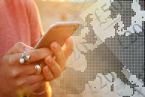 brexit news mobile roaming charges won t return for brits in eu uk news express co uk