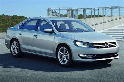 Volkswagen Passat Reliability by Volkswagen Passat Reliability 2015 2019 Car Reviews