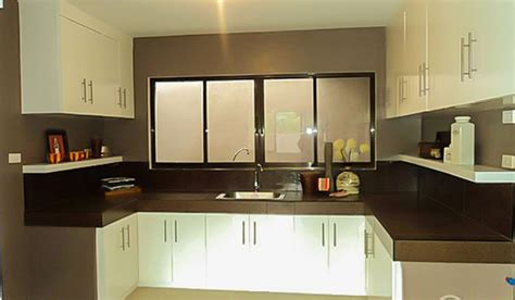 small home interior design buildersphilippines com house home builders and
