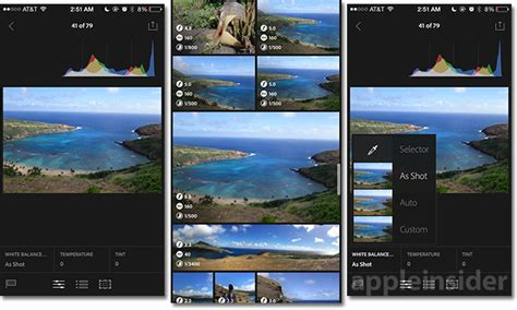 on adobe s lightroom for iphone photoshop mix for take powerful editing mobile